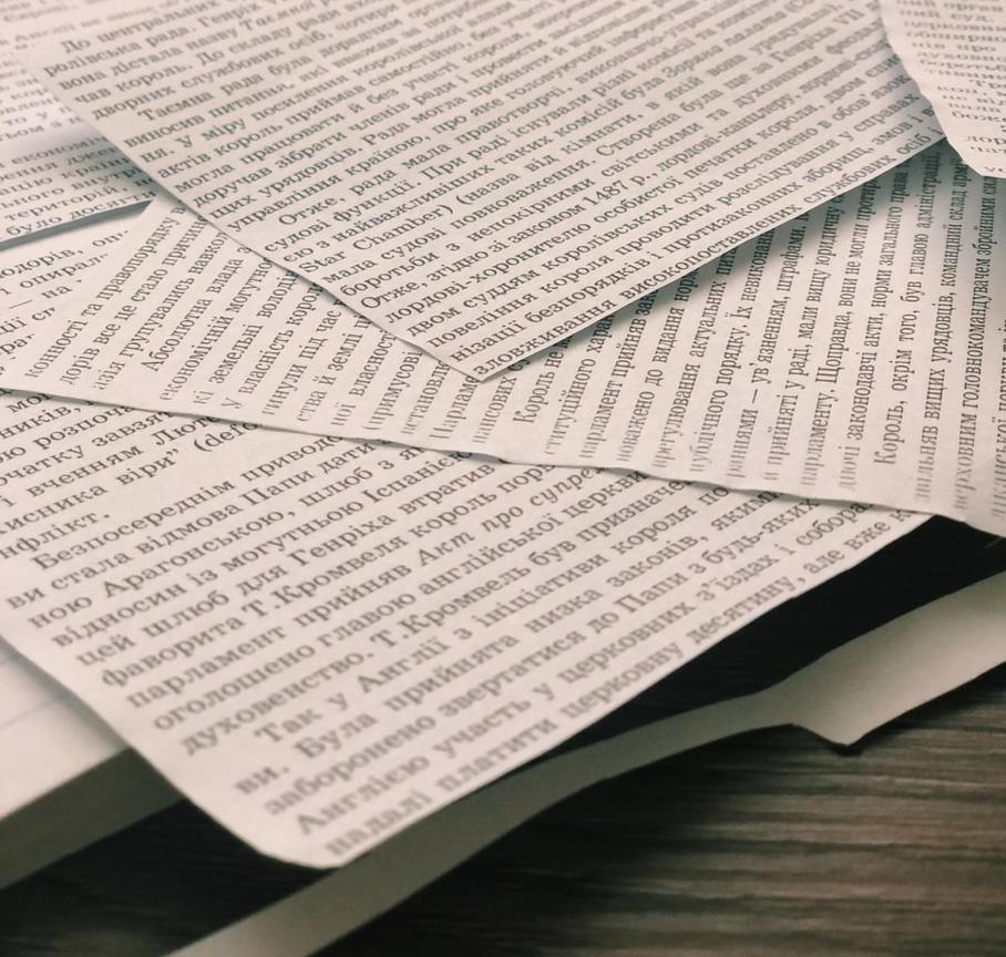 Oxford essay writing